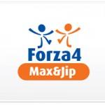 logo-ontwerp_forzaformaxjip_300