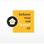 logo-ontwerp_Beheervanuwhuur_300