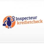 logo-ontwerp_InspectKrediet_300