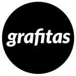 grafitas-logo