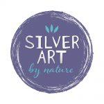 SilverArt_byNature_logo_origineel.jpg-l - kopie