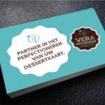 Visitekaartje_VeraPatisserie_2