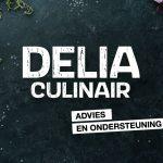 deliaculinair-logo