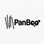 grafitas_logo_ontwerp_panboo