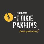 tOudePakhuys-logo-1-donkerM
